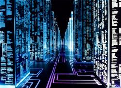 cyberspace.jpg
