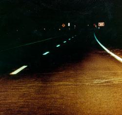 dark-road.jpg