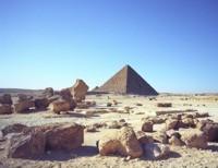 egypt-pyramid1