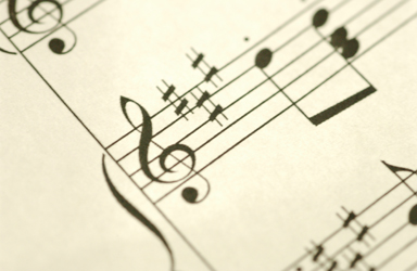 music-notes-3
