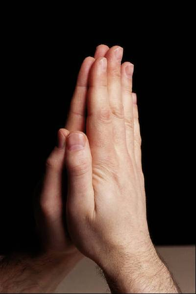 prayer-hands.jpg