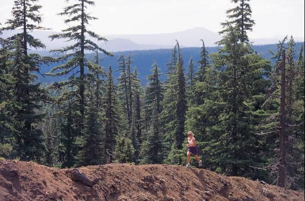 run-mountain.jpg