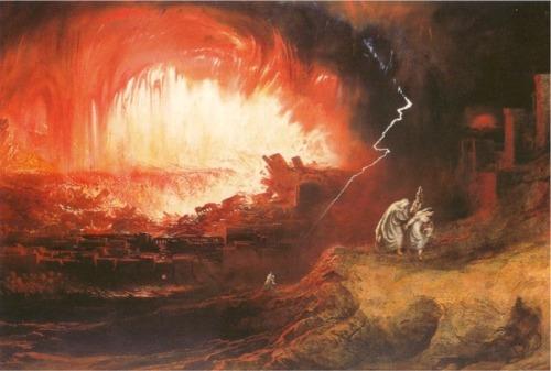 sodom-fire.jpg