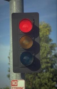 stop-light2.jpg