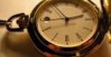 time-piece2.jpg